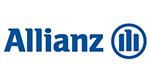 Allianz-Company-Logo