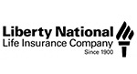 Liberty-National-Life-Insurance-Company-Logo