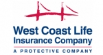 West-Coast-Life-Insurance-Company-Logo