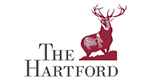 hartford-life-insurance-logo