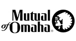 mutual_of_omaha_logo_29958